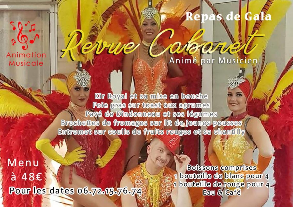 5cabaret 2