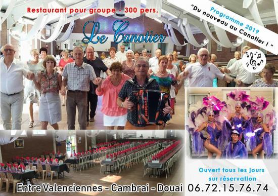 Lecanotier page 1 9391