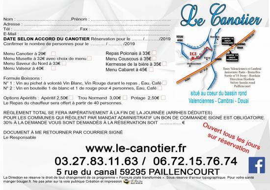 Lecanotier page 12 9402