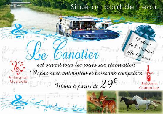 Lecanotier page 6 9396